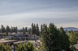 """Photo 27: 411 32044 OLD YALE Road in Abbotsford: Abbotsford West Condo for sale in """"Green Gables"""" : MLS®# R2611024"""