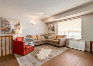 Photo 2: 136 MT ABERDEEN Manor SE in Calgary: McKenzie Lake Row/Townhouse for sale : MLS®# A1109069