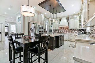 "Photo 5: 5944 139 Street in Surrey: Sullivan Station House for sale in ""SULLIVAN STATION"" : MLS®# R2245377"