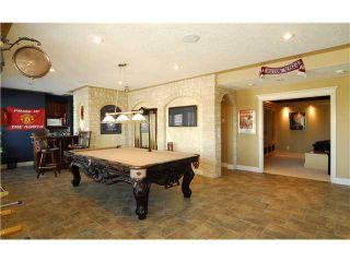 Photo 15: 48 EVERGREEN Lane SW in CALGARY: Shawnee Slps Evergreen Est Residential Detached Single Family for sale (Calgary)  : MLS®# C3443182