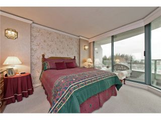 """Photo 10: 701 32330 S FRASER Way in Abbotsford: Abbotsford West Condo for sale in """"Town Center Tower"""" : MLS®# F1435777"""