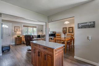 Photo 9: 6364 32 Avenue NW in Calgary: Bowness Detached for sale : MLS®# C4301568