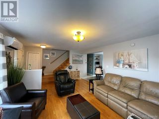 Photo 10: 4 Hill Street in St. Stephen: House for sale : MLS®# NB056878