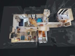 Photo 11: 408 Stable Pl in NANAIMO: Na Diver Lake House for sale (Nanaimo)  : MLS®# 839975