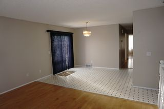 Photo 14: 66 Appleburn Close E in Calgary: Applewood Park House for sale