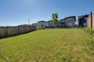 Photo 8: 5619 18 Avenue in Edmonton: Zone 53 House for sale : MLS®# E4252576