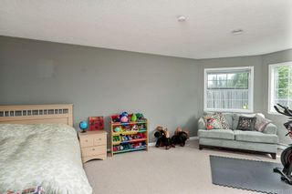 Photo 35: 2344 Ocean Ave in : Si Sidney South-East House for sale (Sidney)  : MLS®# 875742