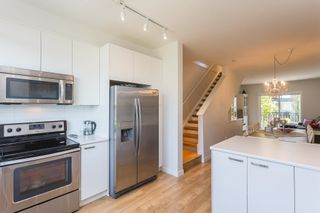 Photo 7: 5 19159 WATKINS Drive in Surrey: Clayton Townhouse for sale (Cloverdale)  : MLS®# R2598672