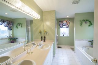 Photo 14: 1406 PLANETREE Court in Coquitlam: Westwood Plateau House for sale : MLS®# R2397986