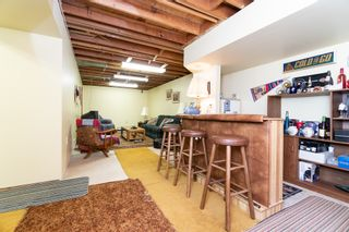 Photo 13: 31 Kinsley Crescent in Winnipeg: Lakeside Meadows House for sale (3K)  : MLS®# 1809773