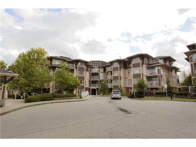 FEATURED LISTING: 111 - 7339 MACPHERSON Avenue Burnaby