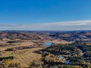 Photo 48: 111 Aspen Creek Drive: Rural Foothills County Detached for sale : MLS®# A1151574