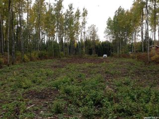Photo 2: Lot 27 Delaronde Way in Delaronde Lake: Lot/Land for sale : MLS®# SK841912