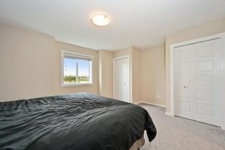 Photo 13: 1301 2400 Ravenswood View: Airdrie Row/Townhouse for sale : MLS®# A1112373