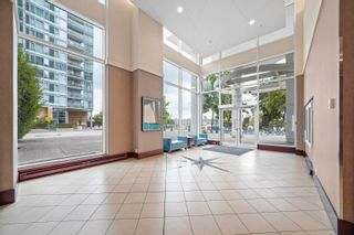 Photo 23: 2005 1077 MARINASIDE Crescent in Vancouver: Yaletown Condo for sale (Vancouver West)  : MLS®# R2612033