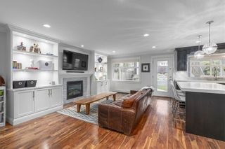 Photo 9: 360 East 21st Street in North Vancouver: Central Lonsdale House for sale : MLS®# R2252273