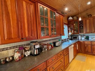 Photo 6: 333 Loon Drive in Big Shell: Residential for sale : MLS®# SK855677