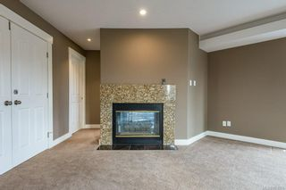 Photo 46: 1514 Trumpeter Cres in : CV Courtenay East House for sale (Comox Valley)  : MLS®# 863574