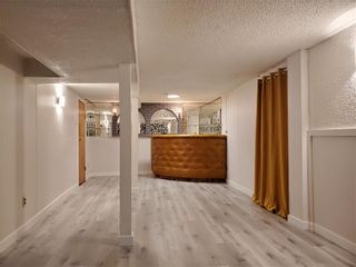 Photo 20: 511 Maryland Street in Winnipeg: West Broadway Residential for sale (5A)  : MLS®# 202111938