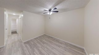 Photo 8: 74A Nollet Avenue in Regina: Normanview West Residential for sale : MLS®# SK873719
