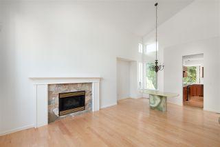 "Photo 4: 115 LINDEN Court in Port Moody: Heritage Woods PM House for sale in ""HERITAGE WOODS-LINDEN CRT"" : MLS®# R2583637"