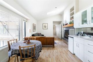 Photo 26: 115 Sunset Drive in West Vancouver: Lions Bay House for sale : MLS®# R2553159