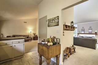 Photo 11: PINE VALLEY House for sale : 3 bedrooms : 7744 Paseo Al Monte