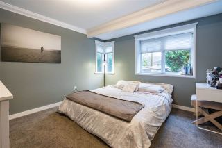 Photo 4: 2334 LOBB Avenue in Port Coquitlam: Mary Hill House for sale : MLS®# R2426518