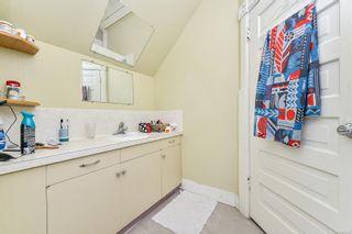 Photo 37: 3026 Carroll St in : Vi Burnside House for sale (Victoria)  : MLS®# 864157