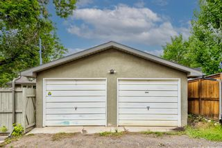 Photo 49: 6416 Larkspur Way SW in Calgary: North Glenmore Park Detached for sale : MLS®# A1127442