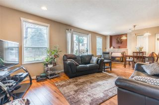 Photo 12: 21578 121 Avenue in Maple Ridge: West Central House for sale : MLS®# R2553627