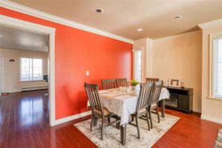 Photo 28: 7118 144 Street in Surrey: East Newton 1/2 Duplex for sale : MLS®# R2588083