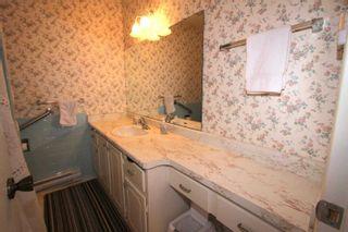 Photo 23: 5 433 May Street in Brock: Beaverton Condo for sale : MLS®# N5133384
