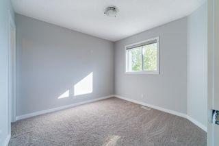 Photo 39: 40 Sunrise Terrace: Cochrane Detached for sale : MLS®# A1153580