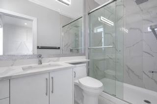 Photo 24: 15457 82 Avenue in Surrey: Fleetwood Tynehead House for sale : MLS®# R2617783