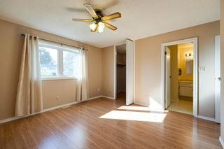 Photo 24: 101 WOODBINE Road: Sherwood Park House for sale : MLS®# E4253268