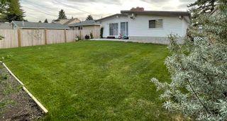 Photo 17: 8907 162 Street in Edmonton: Zone 22 House for sale : MLS®# E4243515