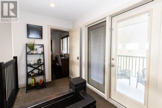 Photo 24: 220 Prairie Rose Place S in Lethbridge: House for sale : MLS®# A1137049