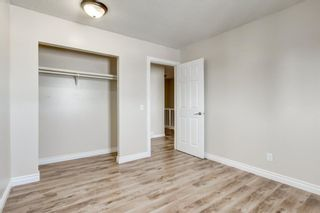 Photo 18: 52 5425 Pensacola Crescent SE in Calgary: Penbrooke Meadows Row/Townhouse for sale : MLS®# A1077535