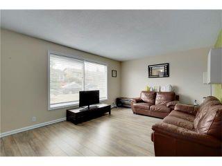 Photo 4: 80 MACEWAN PARK Link NW in Calgary: MacEwan Glen House for sale : MLS®# C4107280