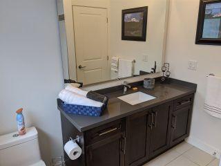 Photo 2: 20 63650 FLOOD HOPE Road in Hope: Hope Silver Creek House for sale : MLS®# R2462162