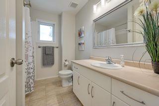 Photo 37: 1011 116 Street in Edmonton: Zone 16 House for sale : MLS®# E4245930