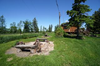 Photo 42: 23040 PTH 26 Highway in Poplar Point: House for sale : MLS®# 202115204