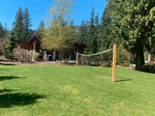 "Photo 3: 1835 CHERRY TREE Lane: Lindell Beach House for sale in ""THE COTTAGE AT CULTUS LAKE"" (Cultus Lake)  : MLS®# R2569618"