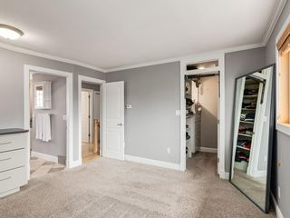 Photo 20: 9652 19 Street SW in Calgary: Pump Hill Detached for sale : MLS®# C4233860