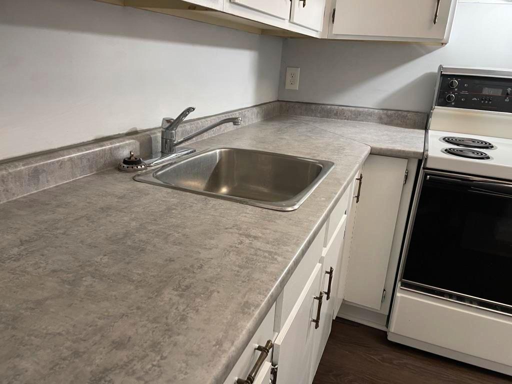 Photo 8: Photos: 58 Sanford Fleming Road in Winnipeg: Lakeside Meadows Residential for sale (3K)  : MLS®# 202112411