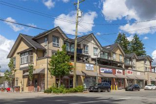 Photo 37: 214 32083 HILLCREST Avenue in Abbotsford: Abbotsford West Townhouse for sale : MLS®# R2590697
