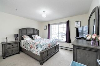 Photo 7:  in Edmonton: Zone 27 Condo for sale : MLS®# E4266186