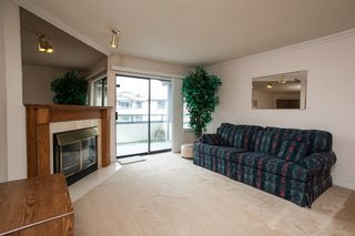"Photo 2: 221 15153 98 Avenue in Surrey: Guildford Townhouse for sale in ""Glenwood Village"" (North Surrey)  : MLS®# R2040230"