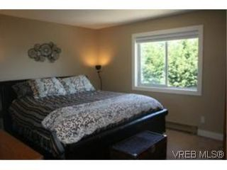 Photo 6: 4261 Panorama Pl in VICTORIA: SE Lake Hill House for sale (Saanich East)  : MLS®# 553505